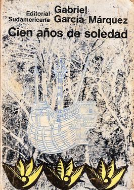 Cien_años_de_soledad_(book_cover,_1967)