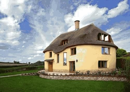 WWThe_Cob_House_-_Cadhay
