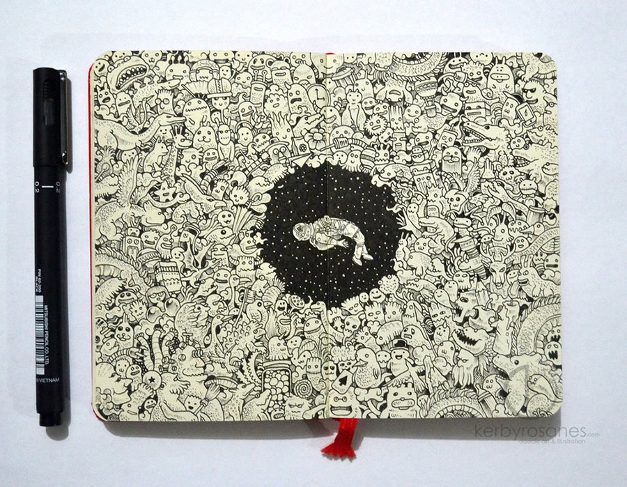 black_hole_by_kerbyrosanes-d81hhzq