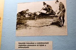 Kresz Géza Mentőmúzeum