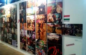 Art Market 2014 Budapest