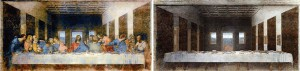 Spanish-Artist-Classical-paintings-Characters-removed-Hidden-Spaces-Jose-Ballester-6