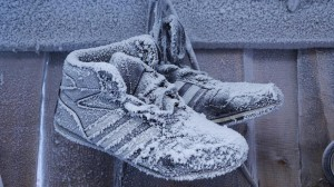 Summer-shoes-wait-out-the-winter-in-a-shed-in-the-suburbs.-Welcome-to-The-Coldest-Place-Inhabited-By-Humans-on-Earth