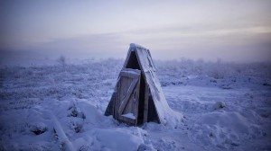 Welcome-to-The-Coldest-Place-Inhabited-By-Humans-on-Earth