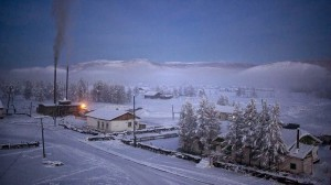 Welcome-to-The-Coldest-Place-Inhabited-By-Humans-on-Earth1