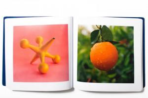 best-photobooks-of-2014-141