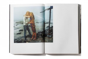 best-photobooks-of-2014-201