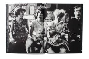 best-photobooks-of-2014-241