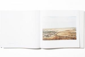 best-photobooks-of-2014-292