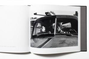 best-photobooks-of-2014-311