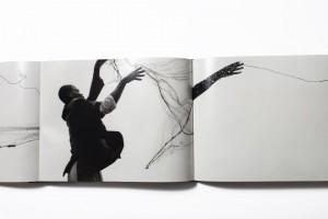 best-photobooks-of-2014-391