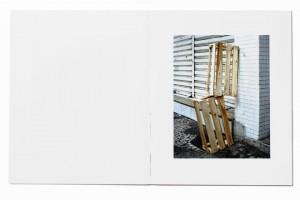 best-photobooks-of-2014-421