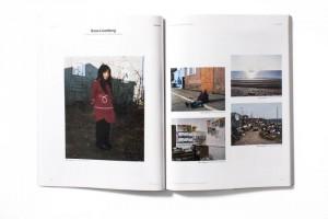 best-photobooks-of-2014-441