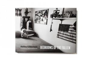best-photobooks-of-2014-59