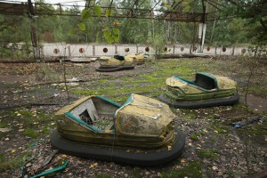 chernobyl-abandoned-town (1)