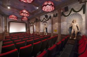 Müncheni mozi