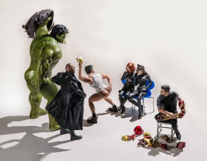 superhero-action-figure-toys-photography-hrjoe-11
