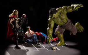 superhero-action-figure-toys-photography-hrjoe-3