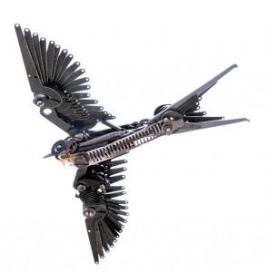 swallows-3