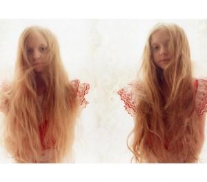 web_twins_03