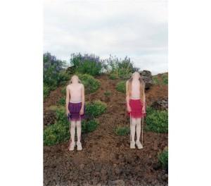 web_twins_13