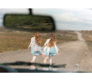 web_twins_16