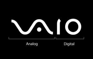 Sony-Vaio-Logo