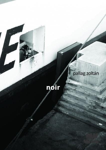 pallag-zoltan-NOIR