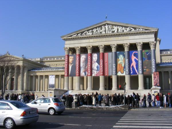 szepmuveszeti_muzeum_580256_84485