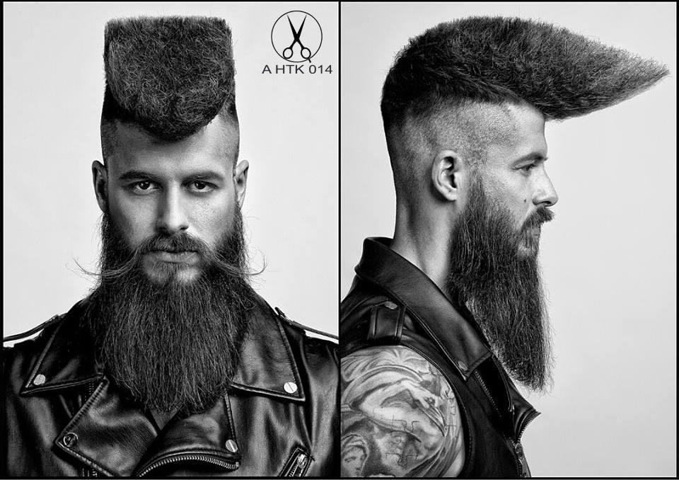 99a386a20c52 Ahol a hajtrendek kezdődnek — Marosfalvi Hair - NullaHatEgy
