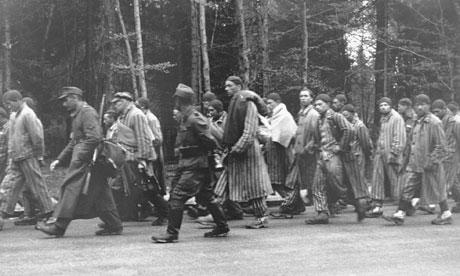 Dachau-prisoners-007