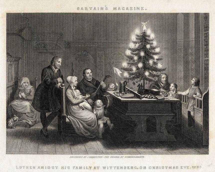 martin-luther-christmas-tree1