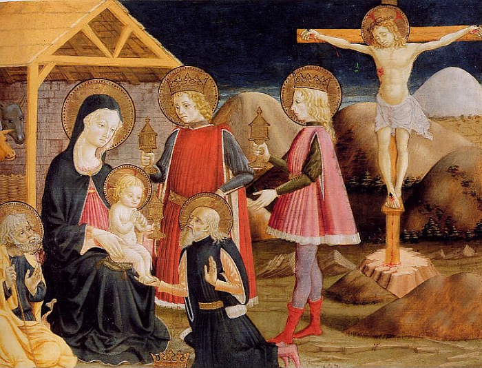 nativity_cross