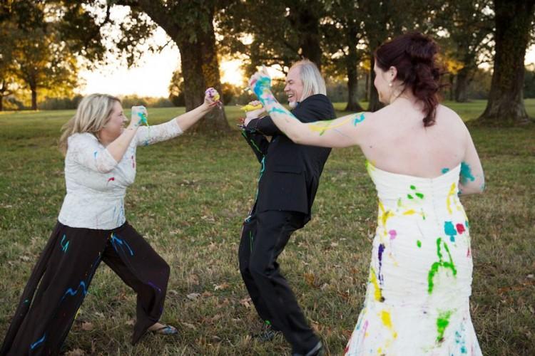 bride-left-at-altar-trash-dress-photoshoot-9