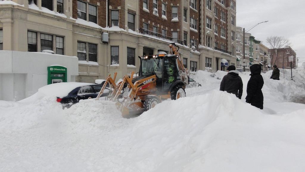 1600x900xBoston-Snowfall.jpg.pagespeed.ic.yqXvdHiCrt