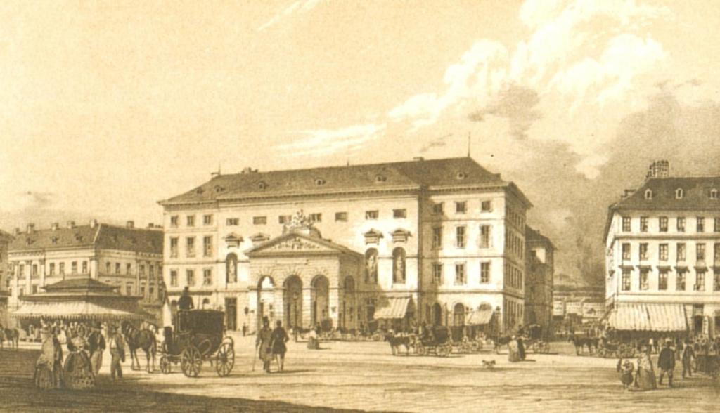 budapest-varosi-nemet-szinhaz-pesten