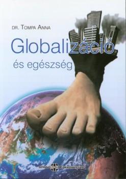 glob_és_egészs