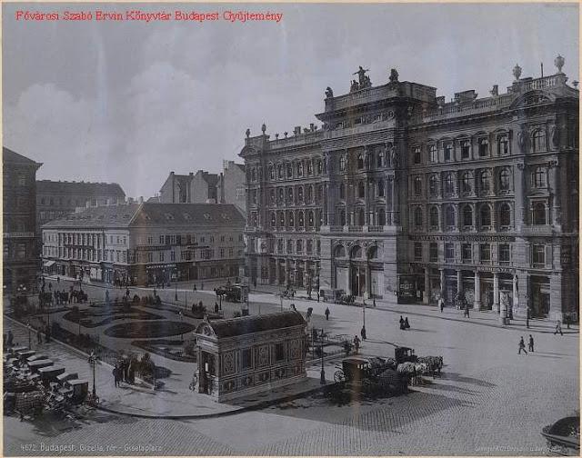 haas 1902