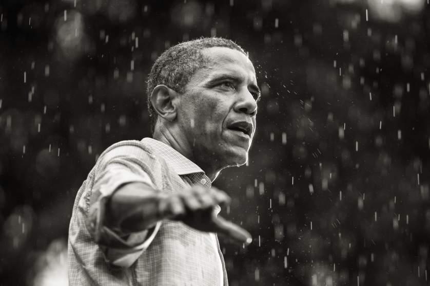 obama-sony-photo-award-2013