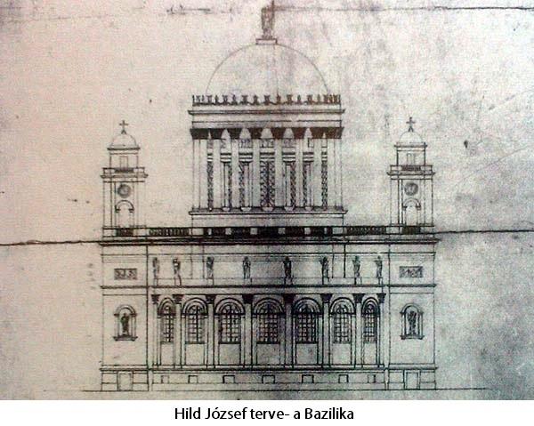 terv-hild-jozsef-1845