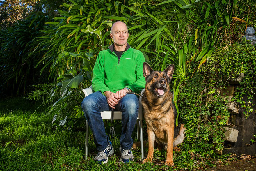 working-dog-photography-shepherds-realm-andrew-fladeboe-28