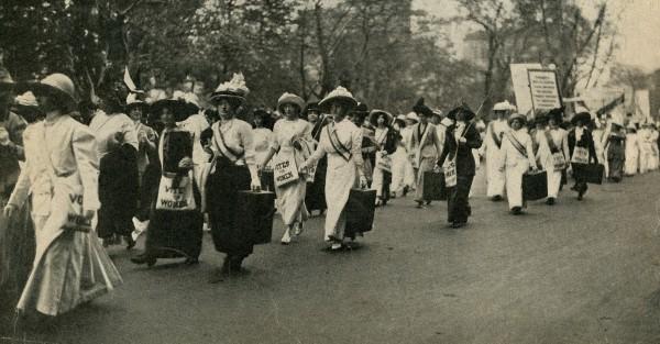1912nycparade