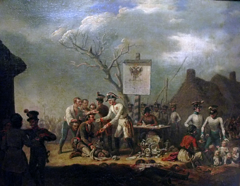 800px-Galician_slaughter_in_1846