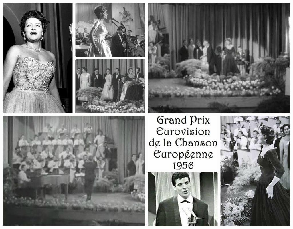Eurovision-1956-participants