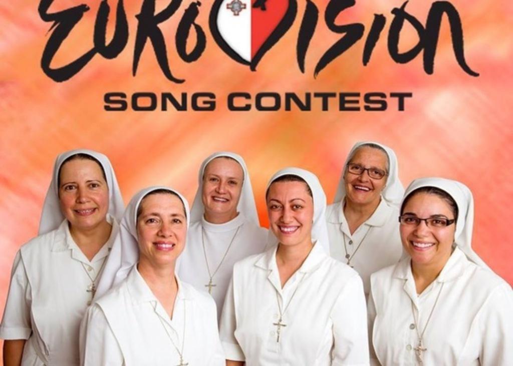 Les-Ekklesia-Sisters-en-lice-pour-representer-Malte-a-l-Eurovision_article_popin