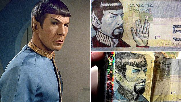 So_verewigen_Kanadier_Mr._Spock_auf_Geldscheinen-_Rautespockingfives-Story-441988_630x356px_1_efeoitpop2Eao