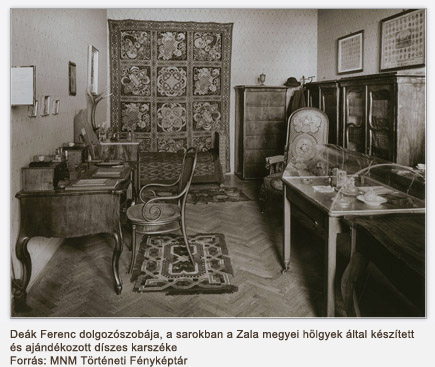 deak_ferenc_dolgozo
