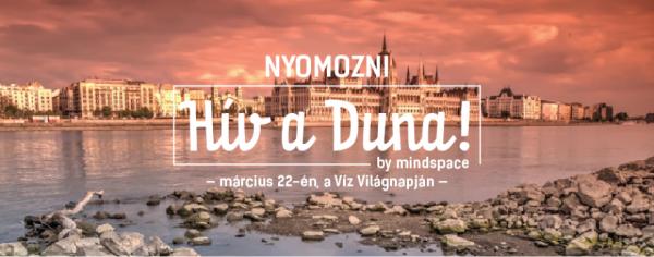 hivadauna_nyomozni_cover