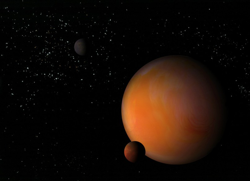 wander-space-probe-1