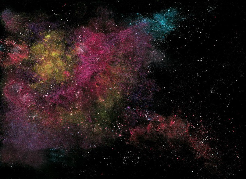 wander-space-probe-4